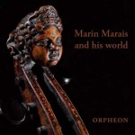 CD_Marais