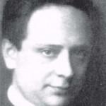 Ullmann-1929-2-600dpi