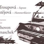 Troupova-Matejova-pozvanka