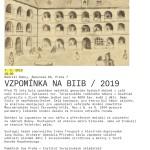 Bubny 7-3-2019