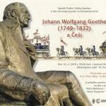 pozv Goethe