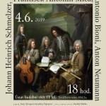 koncert ad honorem v helfert v3-email