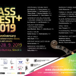 BASSFEST2019-poster-A3-02-B2-FB-wide