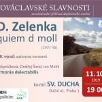 10-11-Zelenka-requiem-pozvanka-stránka001