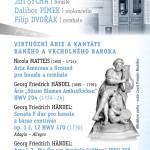 program-NZP-2019 barokni_perly