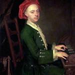 Georg_Friedrich_Händel_3